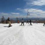 かぐらスキー場|新潟県 湯沢エリア|営業時間、リフト券情報